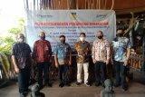 Disdik-KPPN dan Bank Papua teken nota kesepahaman penyaluran dana BOS