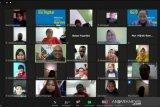 BI dorong pelaku UMKM di Papua berdayakan teknologi digital