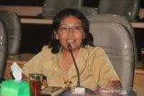 Positif COVID-19 Kulon Progo bertambah satu menjadi 55 kasus