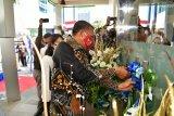 Bank Sulselbar hadirkan galeri ATM Center untuk maksimalkan layanan