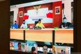 Partisipasi sensus daring penduduk Kepri terbaik se-Sumatera