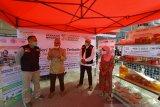 ACT Riau bentuk posko lumbung sedekah pangan bantu warga terdampak pandemi