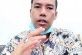 Langgar pedoman perilaku penyiaran, KPID tegur Padang TV dan TVRI Sumbar