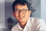 Arie Sujito : Evaluasi kelemahan birokrasi untuk entaskan kemiskinan