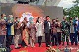 Program diskon 'Sriwijaya Great Sale' bangkitkan ekonomi