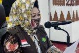 Dinkes : Empat positif COVID-19 di Lampung hasil penelusuran  pasien 318