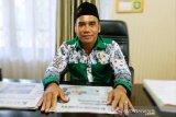 Legislator minta penerangan di Stadion 29 November Sampit ditambah