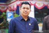 DPRD Kotim dorong pengawasan kegiatan kepelabuhanan ditingkatkan