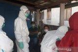 14 tenaga kesehatan RSUD Sam Ratulangi Tondano-Minahasa sembuh dari COVID-19