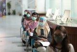 UGM menerima 2.518 mahasiswa baru dari SBMPTN 2020
