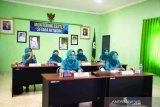 PKK Batola segera gelar Gebrak Masker