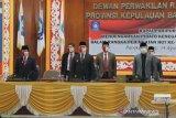 Pidato Presiden jadi motivasi untuk percepat reformasi fundamental hadapi COVID-19