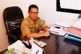RSUD Jaraga Sasameh Buntok dukung peningkatan layanan program JKN-KIS