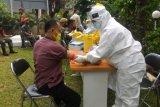 Jakarta terapkan tes masif selama PSBB