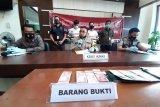 Dua jenazah ABK yang diturunkan di Batam merupakan warga Aceh