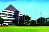 IPB University terima 1.500 calon mahasiswa melalui jalur SBMPTN