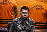 KPK minta MA konsisten dalam memutus kasus korupsi