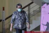 KPK panggil Direktur Waskita Beton terkait kasus subkontraktor fiktif