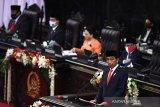 Presiden: insentif perpajakan dorong peningkatan investasi