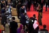 Wakil Ketua MPR: Utamakan dialog dalam hadapi masalah bangsa