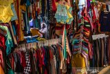 Menkeu Sri Mulyani paparkan empat faktor dukung pertumbuhan ekonomi 2021