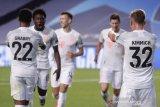 Bayern menggila, hantam Barca 8-2 untuk mengamankan tiket semifinal