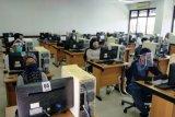 ITS Surabaya terima 1.656 mahasiswa baru melalui jalur SBMPTN