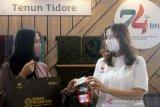 BNI kenalkan produk pelaku UMKM melalui cabang luar negeri
