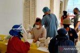 Pemprov Kepri siapkan lokasi upacara HUT RI di Gedung Daerah