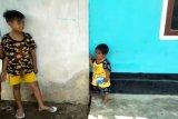 Pria 21 Tahun di Lombok Tengah miliki tinggi badan 65 centimeter butuh perhatian pemerintah (Video)