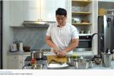 Kunci kesuksesan di industri kuliner menurut Chef Arnold