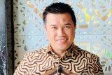 Kadin Sulut :Target pertumbuhan ekonomi 5,5 persen masih wajar