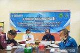 Cakupan kepesertaan BPJS di Kabupaten Pulang Pisau capai 78,64 persen