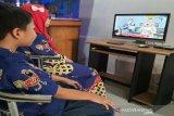 SD Muhammadiyah Surakarta pentas virtual peringati HUT RI