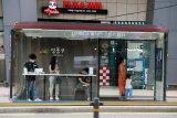 Korea Selatan tingkatkan stimulus saat pembatasan beri dampak ekonomi