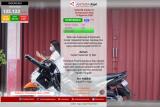 Update COVID-19 di Kepulauan Riau, Jumat (14/08)