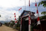 Legislator Sulteng: HUT RI momentum kuatkan ekonomi penyintas gempa