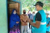 PLN  Bintan diminta aliri listrik rumah warga di seluruh pulau
