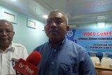 LL DIKTI Wilayah X tingkatkan kualitas PTS melalui Bimtek Pusat Karir Dosen
