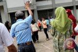 173 napi Lapas Wirogunan Yogyakarta diusulkan dapat remisi HUT RI