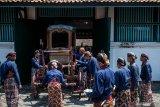Rekomendasi tujuan perjalanan saat liburan ke Yogyakarta