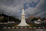 DPRD Kota Yogyakarta ingatkan penggunaan hibah pariwisata sesuai peruntukan