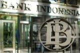 Besok, BI luncurkan uang khusus seri HUT ke-75 Kemerdekaan RI