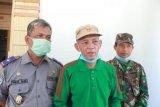 Perawat tertular,  IGD RSUD Daud Arif Tanjabbar Jambi ditutup senentara