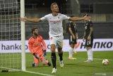 Sevilla bangkit dari ketertinggalan untuk hajar MU
