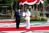 Pemprov Kalteng lakukan berbagai upaya mewujudkan Indonesia Maju