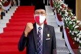 Legislator apresiasi perayaan kemerdekaan RI di Palangka Raya