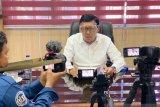 Pemprov Aceh jemput  dua jenazah  ABK  yang diselundupkan ke Kepri