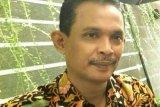 1.262 warga binaan Lapas di Papua terima remisi HUT Kemerdekaan RI