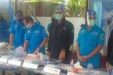 BNN: Bandar dan pengedar narkoba harus dimiskinkan harta